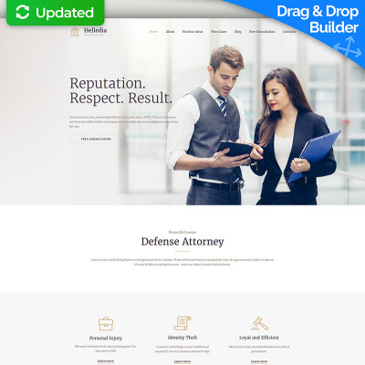 Solicitor dating website