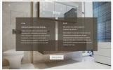 Better Furniture Manufacturing Website Template