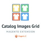 Magento Extensions Template 59558