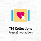 PrestaShop Extensions Template 59567