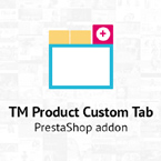 PrestaShop Extensions Template 59568