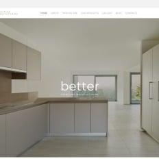 Better Furniture Manufacturing