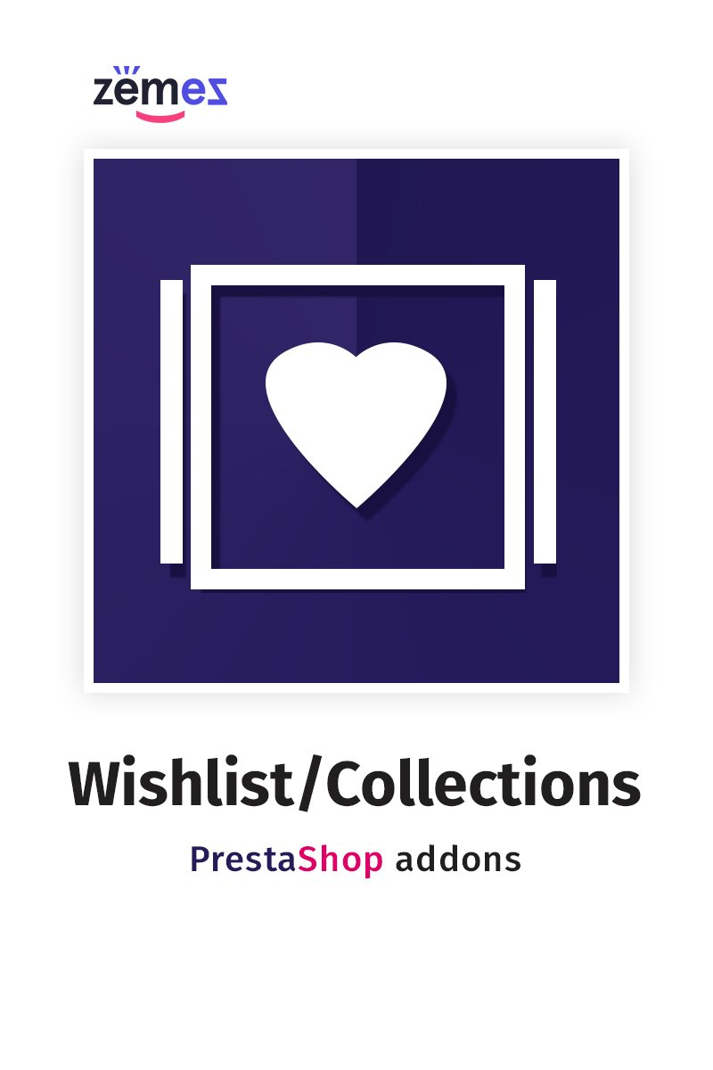 """Collections"" extension pour PrestaShop   #59567"