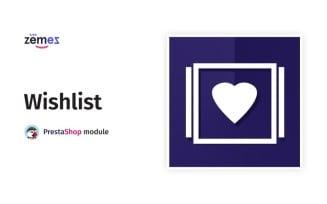 Collections PrestaShop module