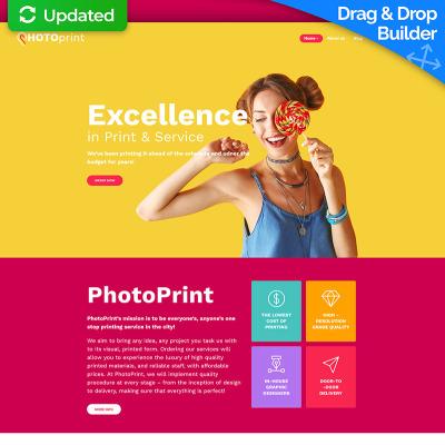 print shop templates templatemonster
