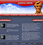 denver style site graphic designs american history culture presidents past