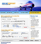 denver style site graphic designs airline company flight hotels car citybreaks country departure destination airport returning plan booking ticket arrival reservation travel vacation stewardess offers tours resort location authorization guide visa discount liner tourists comfort