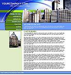 denver style site graphic designs business real estate building construction house rent sale apartments