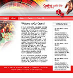 denver style site graphic designs casino games of chance gambling games fortune money blackjack roulette