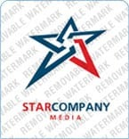Logo  Template 6031