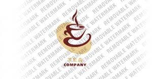 Logo Template 6071 Screenshot