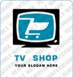 Logo  Template 6073