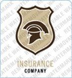 Logo  Template 6092