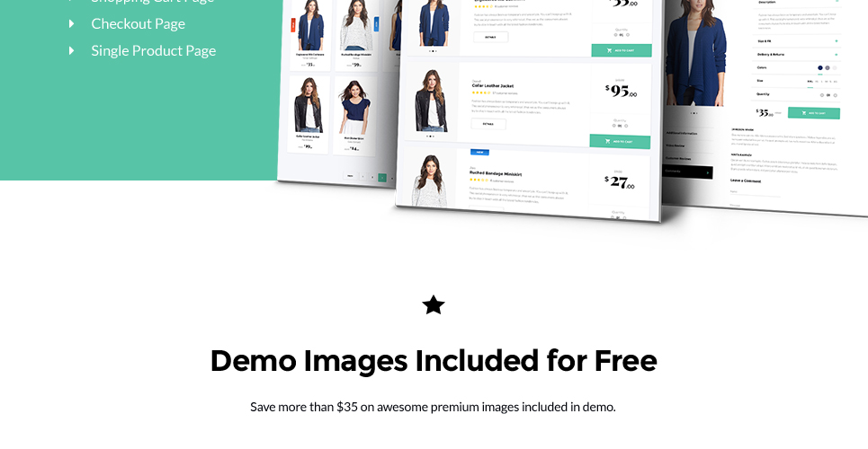 Business website template starbis is a multipurpose responsive website template that can be used for a variety of business purposes its sleek and trendy design will add more maxwellsz