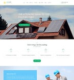 WordPress Template 60051