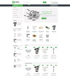 Furniture Shopify Template 60059