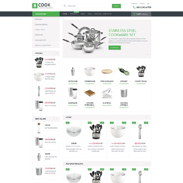 Купить  пофессиональные Shopify шаблоны. Купить шаблон #60059 и создать сайт.