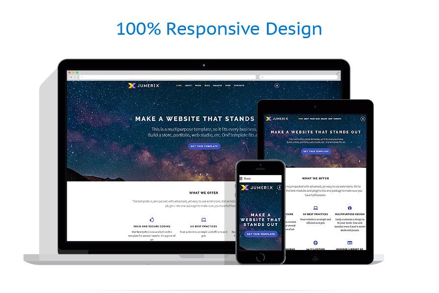 60060-responsive-layout.jpg