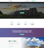 Website  Template 60074
