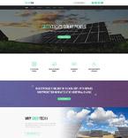 webáruház arculat #60074