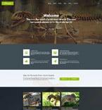 webáruház arculat #60092