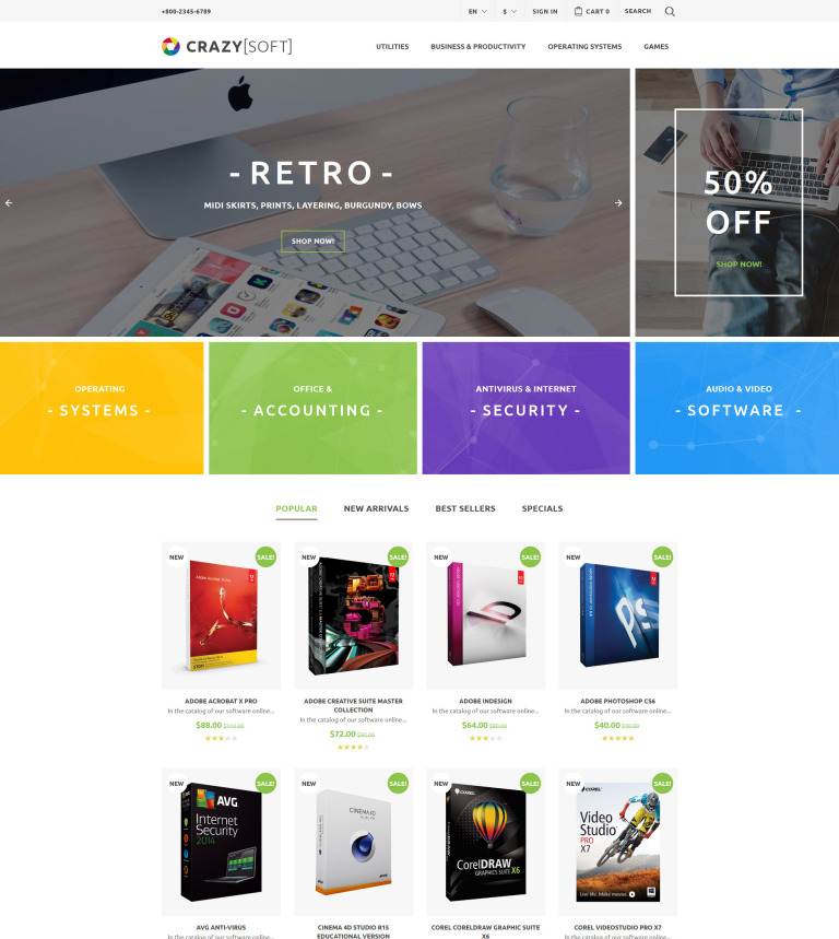 mast awesome new multipurpose responsive adobe muse theme.html