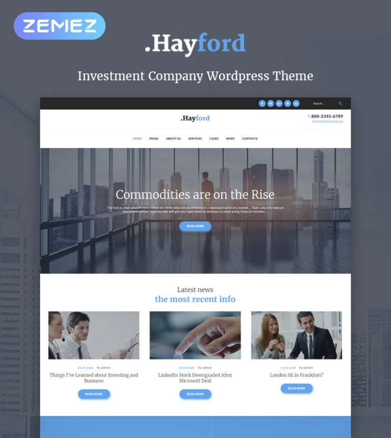 structured reflective template.html