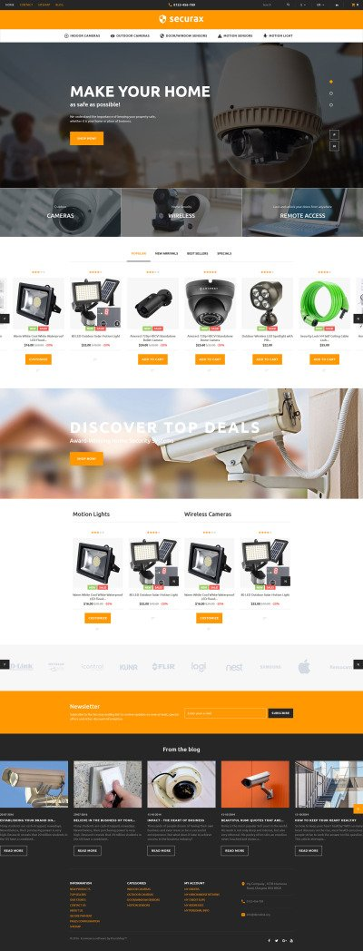 dating site template wordpress bike parts You have to register for free (click here) to use this dating site if you have a problem please read the help section if you are already registered login below.
