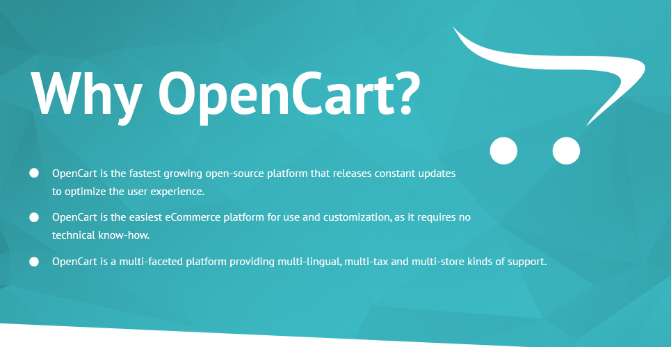 Spare Time OpenCart Template
