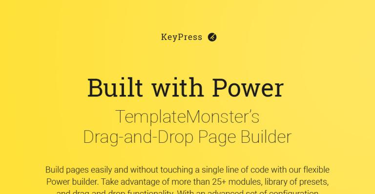 Car Key Replacement Service WordPress Theme