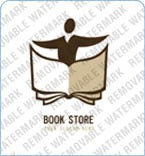 Logo: Books Low Budget