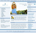 denver style site graphic designs adoption company process program charity financial father mother children domestic international foster infertility birthfamily lullaby reunion surrogacy help care kindness orphans