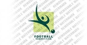 Logo Template 6162 Screenshot