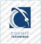 Logo  Template 6171