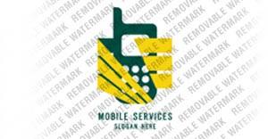 Logo Template 6184 Screenshot