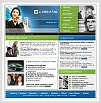 denver style site graphic designs business company corporate corporative site product service solution career market internet solutions
