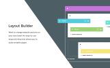 StoreFlex - многоцелевой адаптивный OpenCart шаблон с поддержкой RTL языков и набором скинов