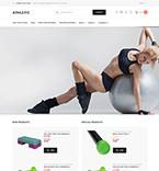 WooCommerce Themes #61271 | TemplateDigitale.com