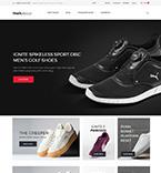 WooCommerce Themes #61306 | TemplateDigitale.com