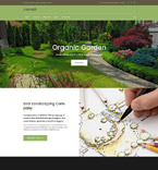 WordPress Template 61319