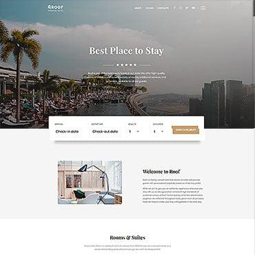 Купить  пофессиональные Bootstrap и html шаблоны. Купить шаблон #61342 и создать сайт.