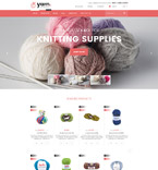Shopify Template 61367