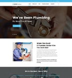 WordPress Template 61377