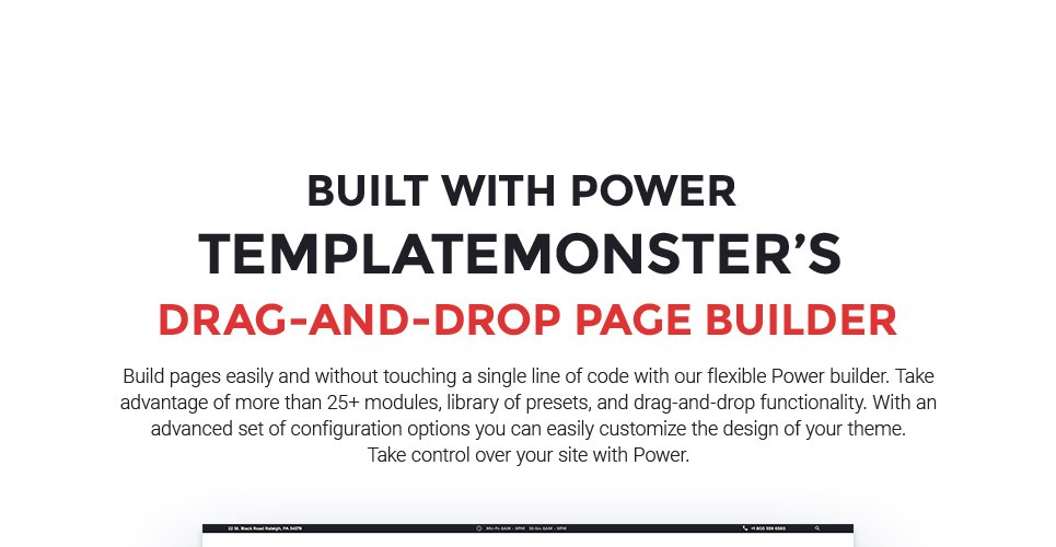 MaxGadget - Computer Maintenance & Electronics Repair WordPress Theme