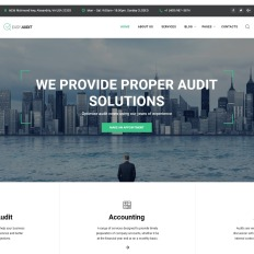 1169 best business website templates easy audit multipage consulting bootstrap website template flashek Choice Image