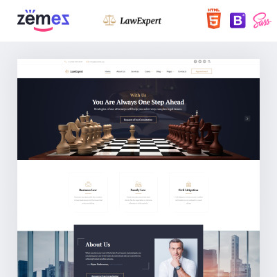 3245 Web Site Templates | Web Page Templates