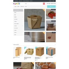 Packaging templates packaging web templates paper market packaging responsive pronofoot35fo Choice Image