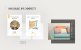 Decorma - Interior Design PrestaShop Theme