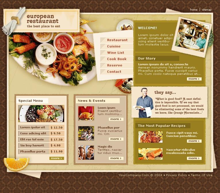 Cerberus Cafe And Restaurant