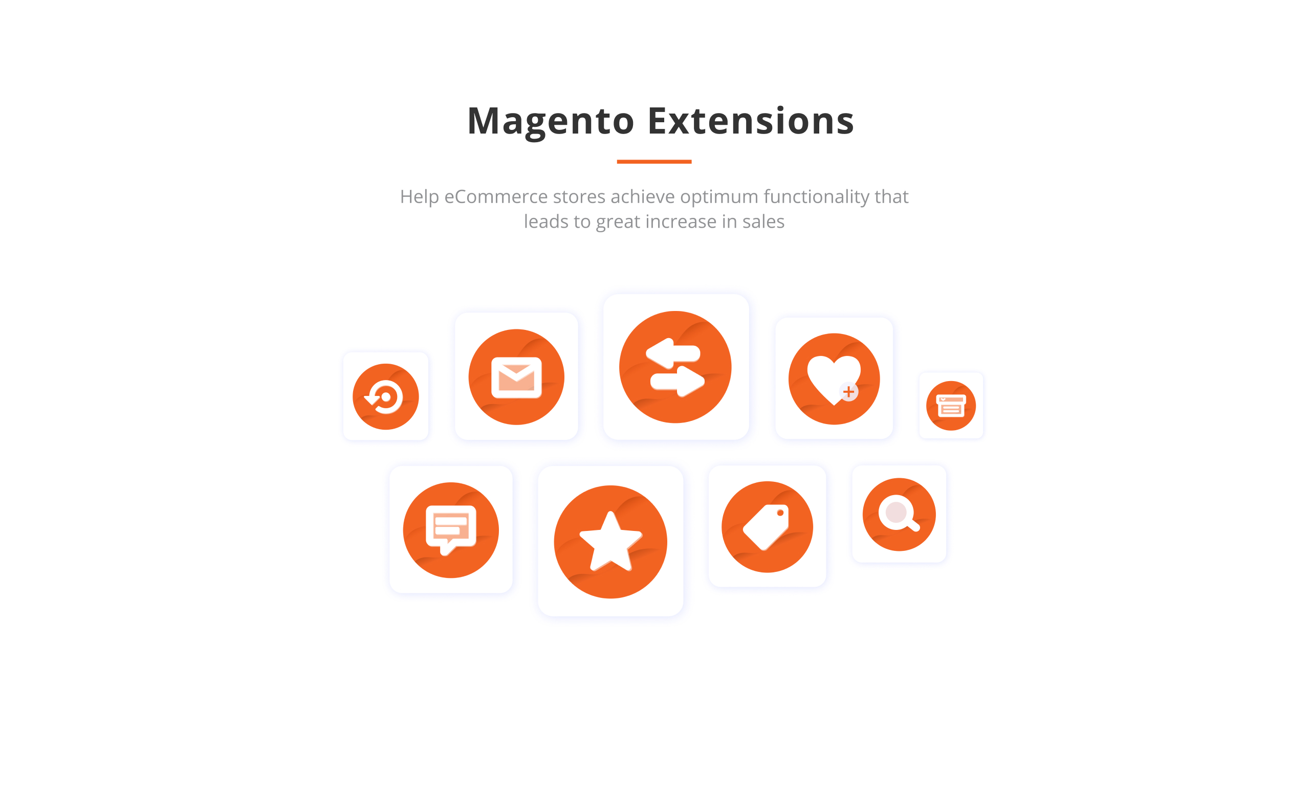 magetique - amp-ready multipurpose magento 2 theme, Self Presentation Ppt Template Medical Sales Woman, Presentation templates